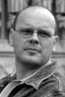 Alexander Markschies